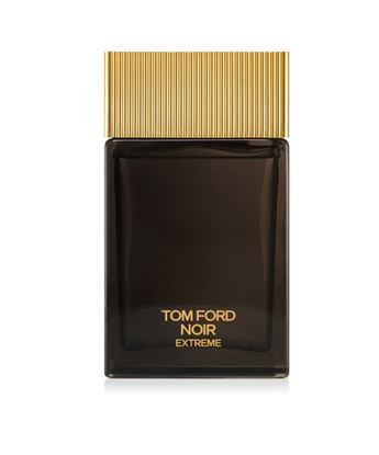Picture of TOM FORD NOIR EXTREME EDP 100ML