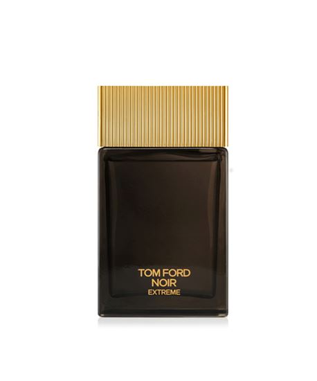 Picture of TOM FORD NOIR EXTREME EDP