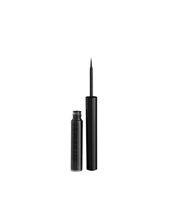 Picture of GOSH XTREME EYE LINER GEL