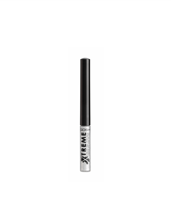 Picture of GOSH XTREME EYE LINER GEL 004