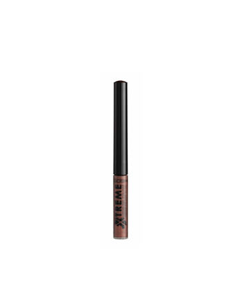 Picture of GOSH XTREME EYE LINER GEL 005