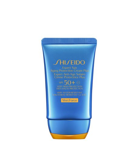 Picture of Expert Sun Aging WetForce Prot. Cream Plus SPF 50+ (50ml)