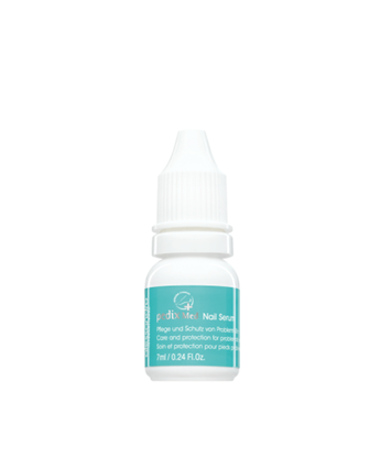 Picture of PEDIX MED NAIL SERUM 7ML