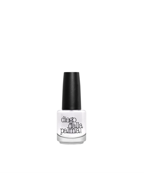 Picture of Anti-Chipped Nails Top Coat Gloss