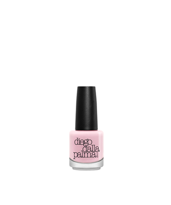 Picture of Nail Polish 05