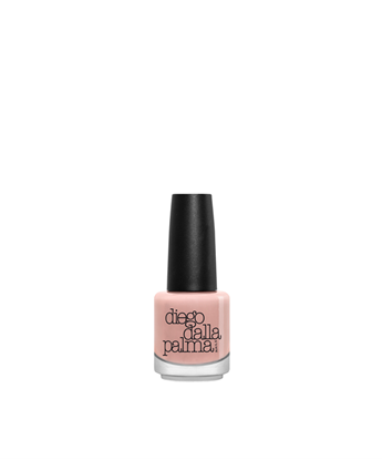 Picture of Nail Polish 08