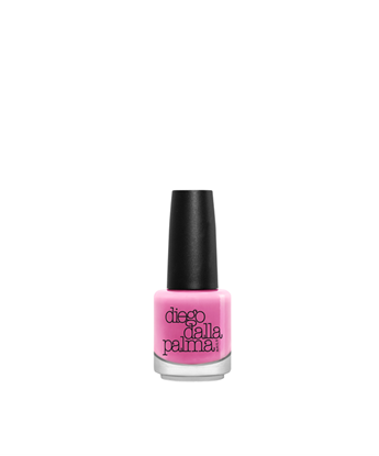 Picture of Nail Polish 18