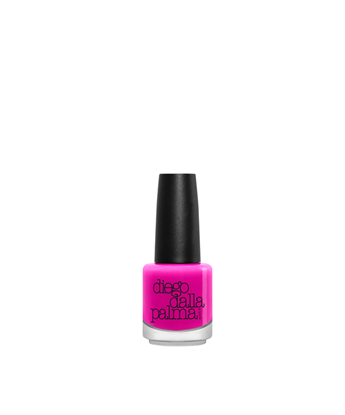 Picture of Nail Polish 19