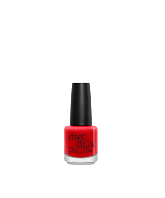 Picture of Nail Polish