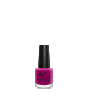 Picture of Nail Polish 28
