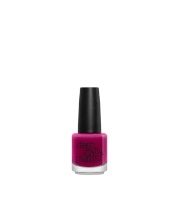 Picture of Nail Polish 29