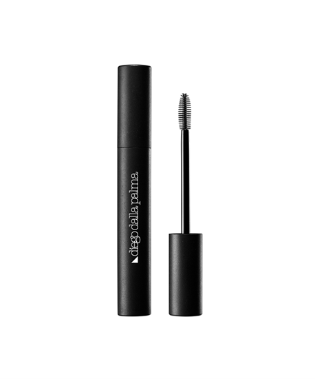 Picture of Makeup Studio High Performance Mascara