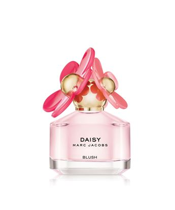 Picture of MARC JACOBS BLUSH DAISY 50ML