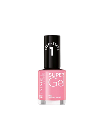 Picture of SUPER GEL ANGEL WING 22