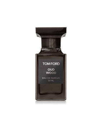 Picture of OUD WOOD EDP 50ML