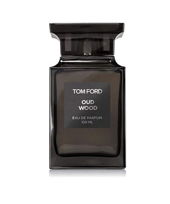 Picture of OUD WOOD EDP 100ML
