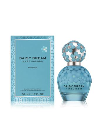 Picture of DAISY DREAM FOREVER EDP 50ML
