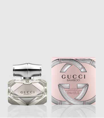 Picture of GUCCI BAMBOO EDP