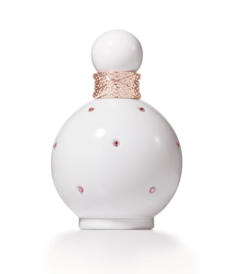 Picture of INTIMATE FANTASY EDP