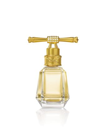 Picture of I Am Juicy Couture Eau de Parfum 30ml