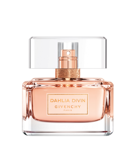 Picture of DAHLIA DIVIN EDT