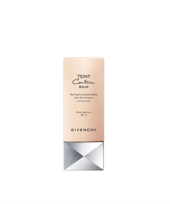 Picture of TEINT COUTURE BALM FOUNDATION N1 NUDE PORCELAIN