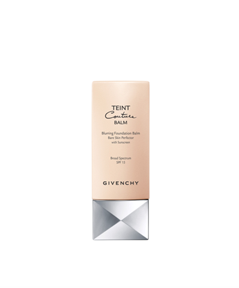 Picture of TEINT COUTURE BALM FOUNDATION N4 NUDE BEIGE