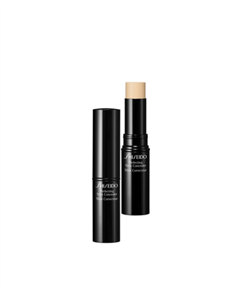 Picture of PERFECT STICK CONCEALER