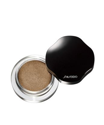 Picture of Shimmering Cream Eye Color - BR731