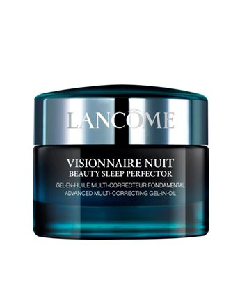Picture of Visionnaire Nuit Beauty Sleep Perfector™