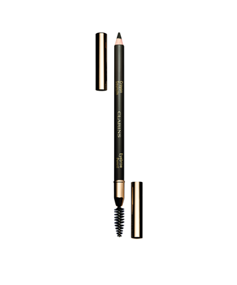 Picture of Eyebrow Pen New Dark Brown