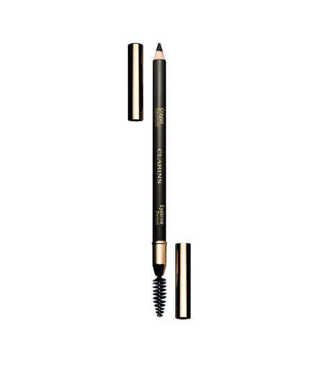 Picture of Eyebrow Pen