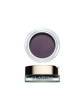 Picture of Ombre Matte Eyeshadow 08 Heather