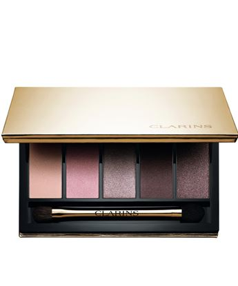 Picture of 5-Colour Eye Palette