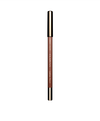Picture of Lip Pencil