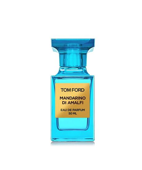 Picture of NP MANDARINO DI AMALFI EDP 50ML