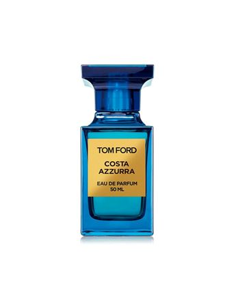 Picture of NEROLI PORTOFINO COSTA AZZURA EDP 50ML