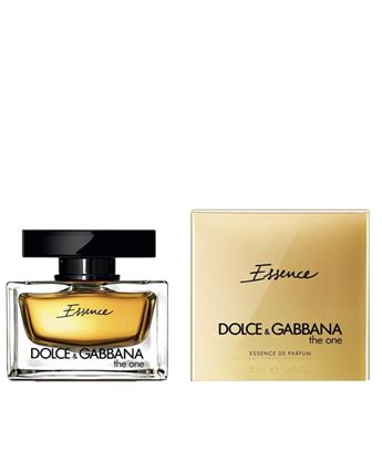 Picture of DOLCE & GABBANA THE ONE FEMALE ESSENCE EAU DE PARFUM