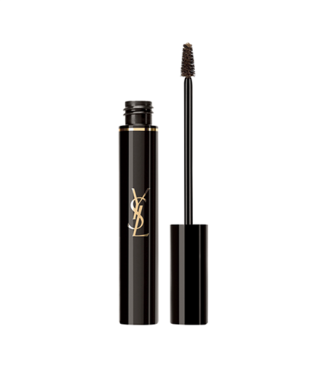 Picture of YSL BROW MASCARA