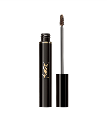 Picture of YSL BROW MASCARA 02