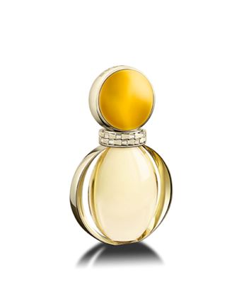 Picture of BULGARI GOLDEA EAU DE PARFUM SPRAY 50ML