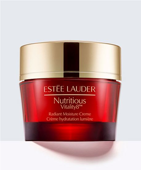 Picture of Nutritious Vitality8 Moisture Cream