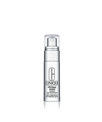 Picture of Clinique Smart™ Custom Eye Treatment 15ML