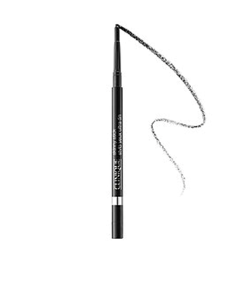 Picture of Skinny Stick 01 Slimming Black