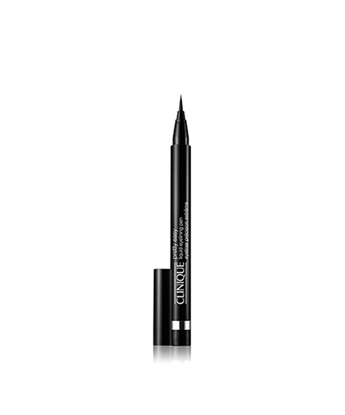 Picture of Pretty Easy Liquid Eyelining Pen