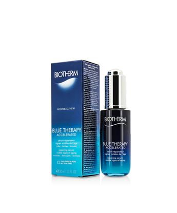 Picture of BLUE THERAPY ACCELERATED SERUM 30ML