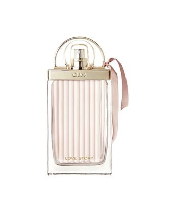 Picture of CHLOE LOVE STORY EDT 75ML