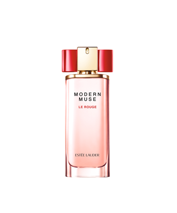 Picture of Modern Muse Le Rouge EDP Spray 50ml