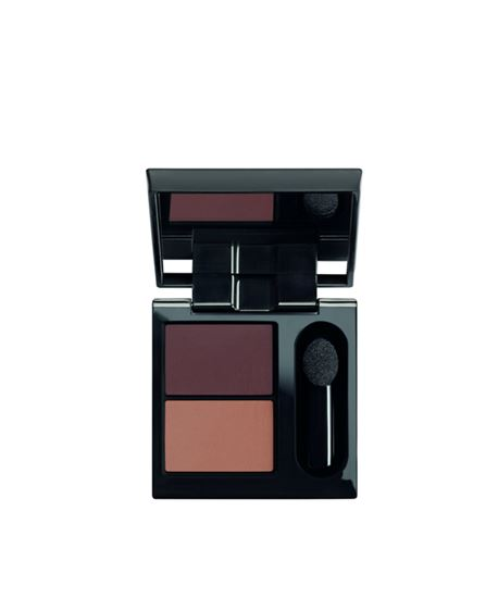 Picture of URBAN JUNGLE DUO EYESHADOW