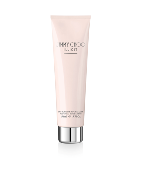 Picture of Illicit Body Lotion 150ml